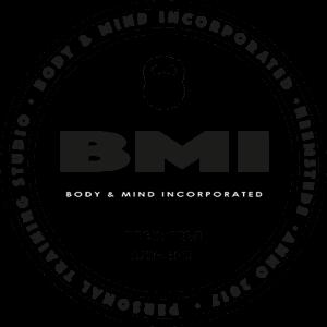 BMI Heemstede