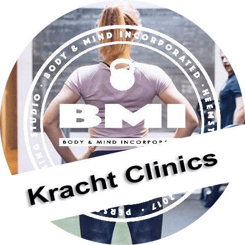 BMI Kracht Clinics